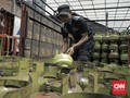 Pertamina Diperkirakan Butuh Tambahan Subsidi LPG Rp1,6 T