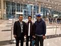 Mesir Deportasi Satu Lagi Mahasiswa WNI yang Ditahan