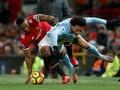 3 Faktor Man United Bisa Menang di Derbi Manchester