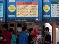 FOTO: Lancar Bertutur Inggris di Desa Bahasa Borobudur