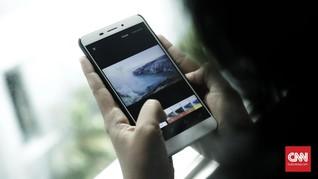 Rekomendasi Smartphone Harga Rp3 jutaan