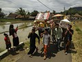 Gelar Sultan Banten ke-18 Digugurkan Pengadilan Agama