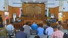 Kuasa Hukum Setya Novanto Hadirkan Saksi Ahli