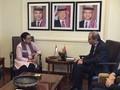 Qatar, Yordania Desak Guatemala Cabut Rencana soal Yerusalem