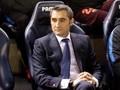 Valverde: Barcelona Jalani Laga Terburuk Lawan Leonesa