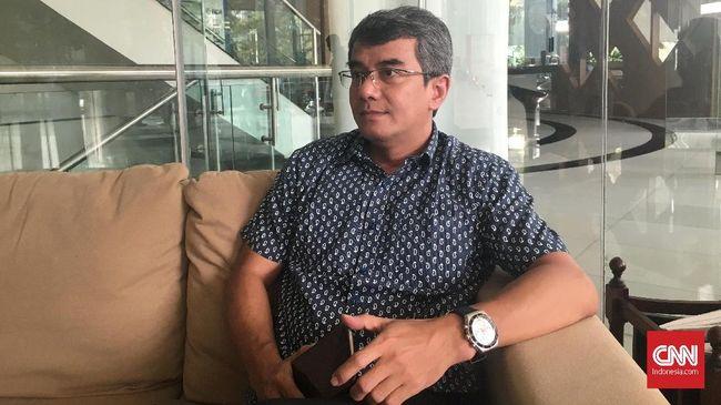 Membaca Prospek Industri di Era Moratorium Sawit Jokowi