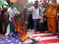 Protes Trump, FPI Puji Jokowi dan Minta Dubes AS Diusir