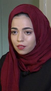 Cerita Hijabers Amerika yang Ditolak Kerja karena Berhijab
