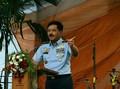 Panglima: Tak Ada 'Like and Dislike' di Pembinaan Karier TNI