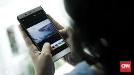 TKI Bisa Kirim Uang ke Indonesia Lewat Aplikasi