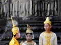 7 Saran untuk Turis yang Ingin ke Kamboja