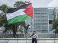 Komisi I DPR: Yahya Staquf Sakiti Palestina dan Islam