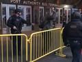 VIDEO: Detik-detik Teror Bom New York