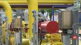 VIDEO: Indonesia Belum 'Minat' Aktifkan Keanggotaan di OPEC