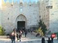 VIDEO: Kota Yerusalem dalam Kenangan Warga Palestina