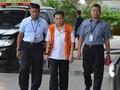Setya Novanto 'Kuasai' Tiga Pengadilan Berbeda Hari Ini