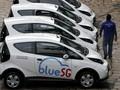 Perusahaan Asuransi: Perbaikan Mobil Listrik Lebih Mahal