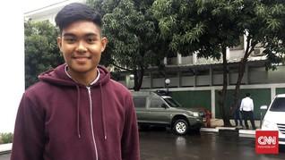 Kiper Timnas Indonesia Kian Dekat ke Arema FC