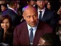 VIDEO: Dwayne 'The Rock' Johnson Kembali Dikaruniai Putri