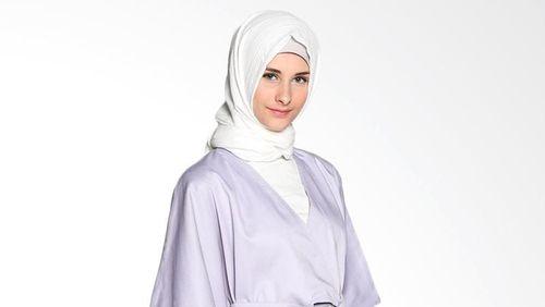 Harbolnas, Hijab hingga Outerwear dari Desainer Mulai Rp 85 Ribu 1