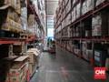Rupiah Melemah, Pendanaan e-Commerce Bertambah