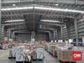'Masuknya Amazon ke Indonesia Bikin Raksasa Lokal Lari Cepat'