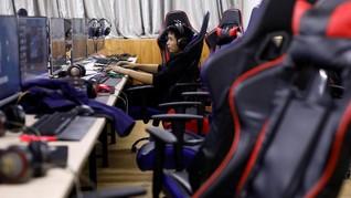 AOV Beberkan Strategi Menjamur di Asia Tenggara