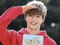 Kang Daniel Donasi Rp157 Juta untuk Rayakan Ultah