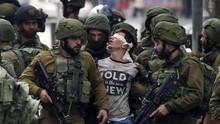 Klaim AS Soal Pemukiman Israel Sampai Korut Enggan Berunding