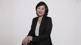 Uber Tunjuk Monika Rudijono sebagai Presiden Direktur