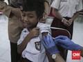 Kontroversi Antivaksin, IDI Bisa Sarankan Cabut Izin Praktik