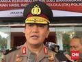 Polisi Sudah Periksa 5 Saksi Penganiayaan Pegawai KPK