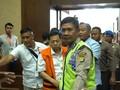 VIDEO: KPK Klarifikasi Kondisi Kesehatan Setya Novanto