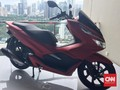 Honda Banting Harga PCX Terbaru Hingga Rp13 Juta