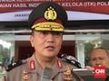 Napi Teroris Tewas di Nusakambangan Diserahkan ke Keluarga
