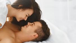 Studi: Pura-pura Orgasme Bisa Tingkatkan Kehidupan Seks