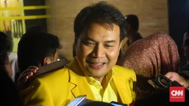 KPK Periksa Olly dan Azis Syamsuddin Terkait Korupsi e-KTP