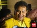 Bamsoet Mungkin 'Nyalon', Azis Ingatkan Laknat Ingkari Janji