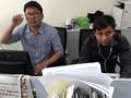 Hakim Myanmar Tolak Cabut Kasus Wartawan Reuters yang Ditahan