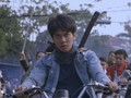 'Dilan 1990' Tembus 2,2 Juta Penonton dalam Seminggu
