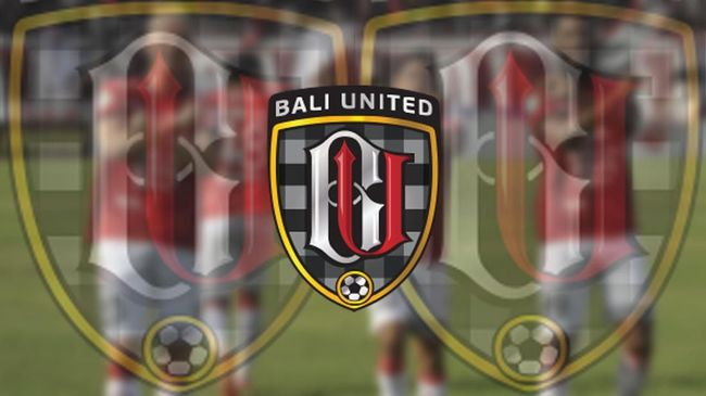 Bali United Targetkan Raup Pendapatan Rp159 Miliar Tahun Ini