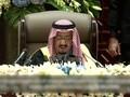 VIDEO: Raja Salman Bertekad Berantas Korupsi, Kecam AS