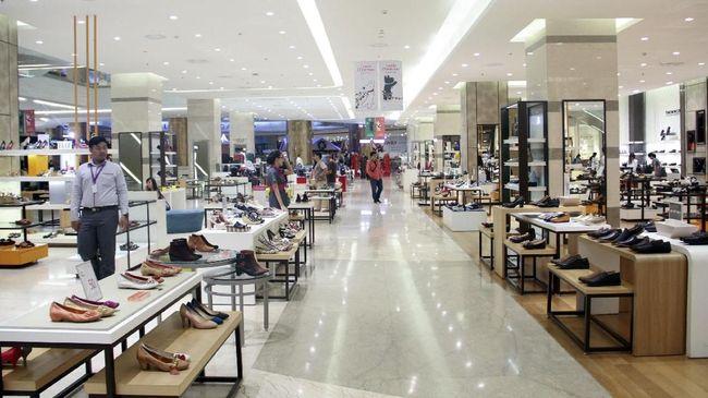 Berburu Diskon Hingga 80 Persen di  Shop Night Out  LoVe d5a785382f