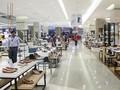 Berburu Diskon Hingga 80 Persen di 'Shop Night Out' LoVe