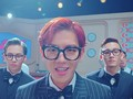 Baekhyun 'EXO' Luncurkan Lini Fesyen Prive by BBH