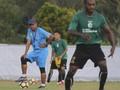 RD Jelang Sriwijaya vs Persib: Tak Ada Tim Superior