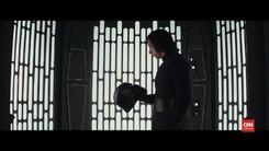 VIDEO: The Last Jedi Diprediksi Kalah dari The Force Awakens