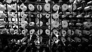 Revisi Permendag Dinilai Tak Ampuh Bendung Impor Tekstil