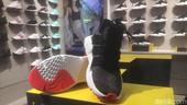 Prophere, Model Sneakers Adidas Terbaru yang Out of The Box
