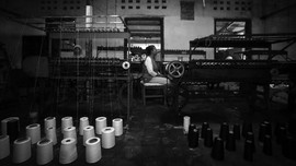 Tarif Listrik Naik, Industri Tekstil Terancam 'Gulung Tikar'